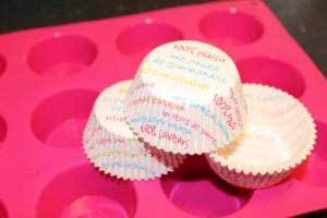 derniers achats pour futurs cupcakes dans cupcake img_1750-300x200