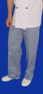 acheter-aux-encheres-pantalon-de-cuisine-pied-de-poule-bleu_cae-_1-139x300 CAP pâtissier
