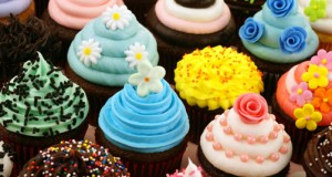 cupcake-3-300x160