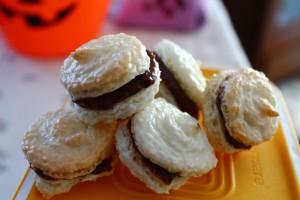 macaron noix de coco la recette dans les macarons img_1793-300x200