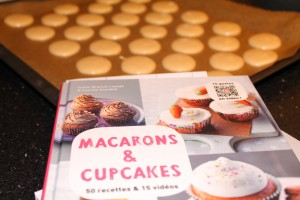 img_1835-300x200 café dans les macarons