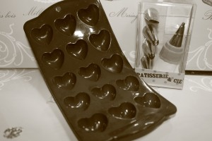 des chocolats!des chocolats! dans autres gateaux img_1862-300x200