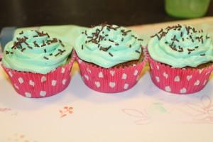 cupcake topping mascarpone  dans cupcake img_1907-300x200