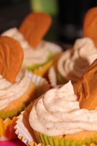 Cupcake total gout speculos dans cupcake img_1956-199x300