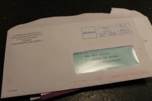 je l'ai reçue aujourd'hui!!!et vous? dans CAP pâtissier img_1967-300x199