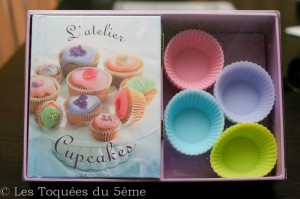 Rendez-vous pris!!!!!!! dans cupcake latelier-cupcakes-de-larousse-300x199