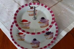 Mon petit achat pour mes petits gâteaux dans sweet table img_2042-300x199