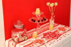 ma première sweet table de Noël dans sweet table img_2068-300x199