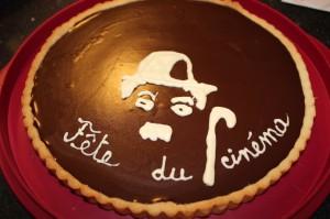 tarte chocolat pour le CAP pâtisserie 2013 dans autres gateaux img_3106-300x199
