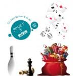 le-salon-du-jouet-et-du-jeu-2012-10480879pozdn_2041