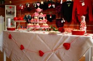 img_3214-300x199 sweet table dans sweet table