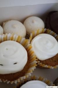 img_3475-199x300 carrote dans cupcake