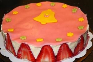 mon fraisier pour Pâques img_3664-300x199