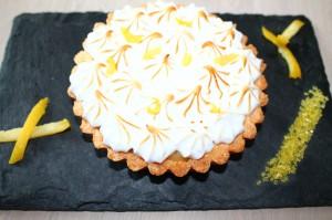 img_4265-300x199 recette dans tartes