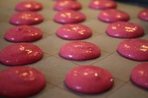 img_4424-300x199 macarons à la fraise dans les macarons